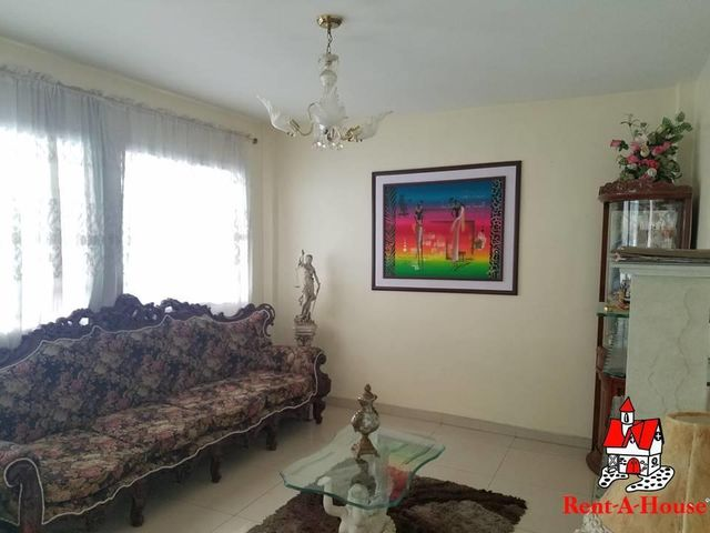 Townhouse Aragua>Maracay>Santa Rita - Venta:80.000 Precio Referencial - codigo: 19-16176