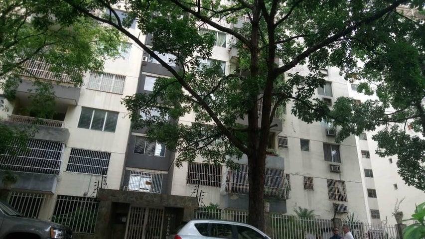 Apartamento Carabobo>Valencia>Prebo I - Venta:21.000 Precio Referencial - codigo: 19-13122