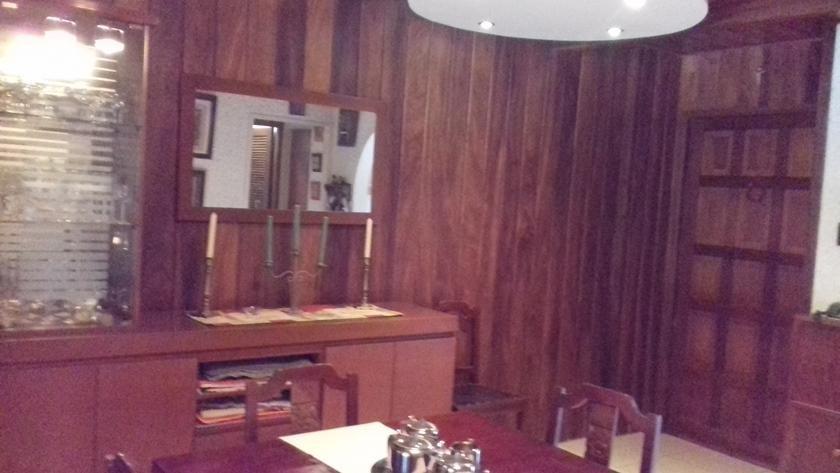 Apartamento Distrito Metropolitano>Caracas>Colinas de Bello Monte - Venta:90.000 Precio Referencial - codigo: 19-16334