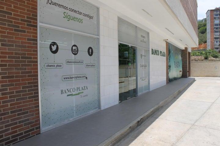 Local Comercial Vargas>La Guaira>Maiquetia - Alquiler:100 Precio Referencial - codigo: 19-16239