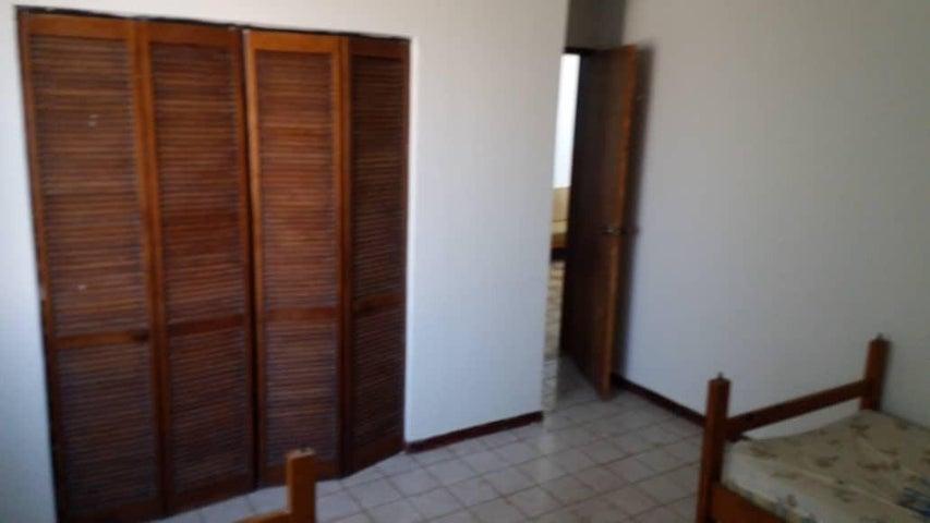 Apartamento Nueva Esparta>Margarita>Pampatar - Venta:8.000 Precio Referencial - codigo: 19-16445