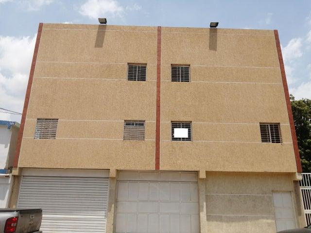 Apartamento Zulia>Maracaibo>La Macandona - Venta:5.500 Precio Referencial - codigo: 19-16289