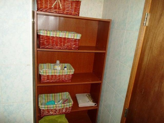 Apartamento Nueva Esparta>Margarita>Pampatar - Venta:25.000 Precio Referencial - codigo: 19-16296
