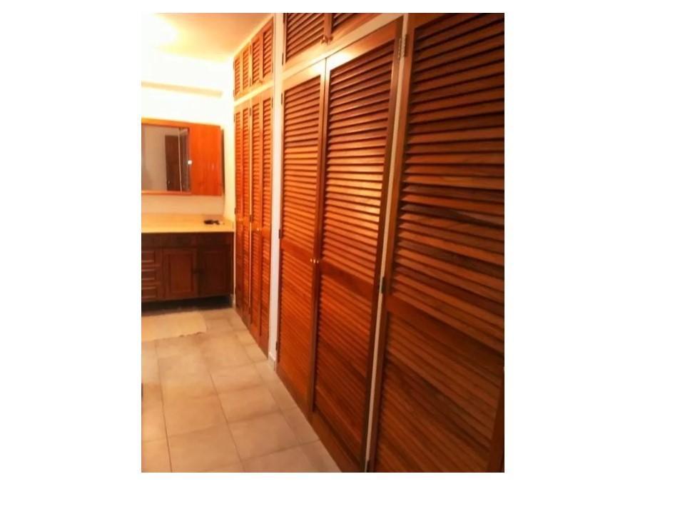 Apartamento Distrito Metropolitano>Caracas>Miranda - Venta:115.000 Precio Referencial - codigo: 19-16150