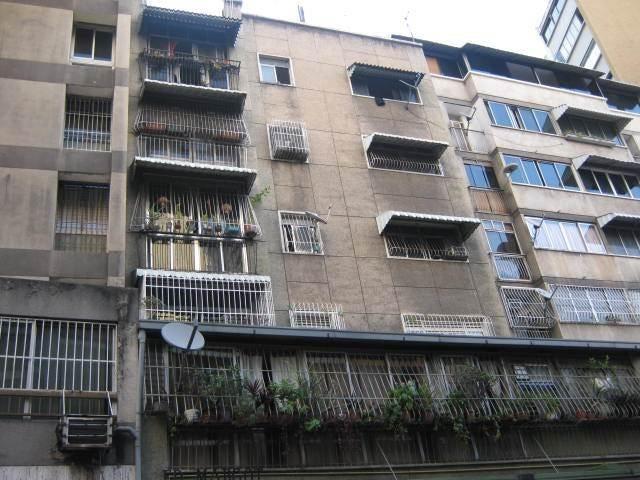 Apartamento Distrito Metropolitano>Caracas>Chacao - Venta:45.000 Precio Referencial - codigo: 19-16350