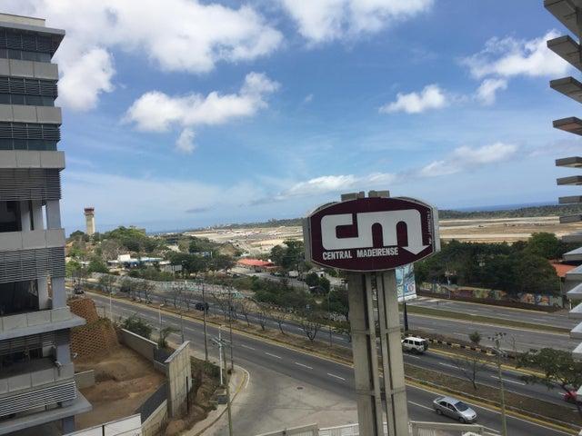 Local Comercial Vargas>La Guaira>Maiquetia - Alquiler:100 Precio Referencial - codigo: 19-16361