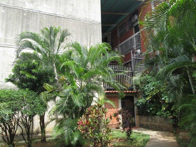 Apartamento Miranda>Guatire>La Rosa - Venta:9.000 Precio Referencial - codigo: 19-16359