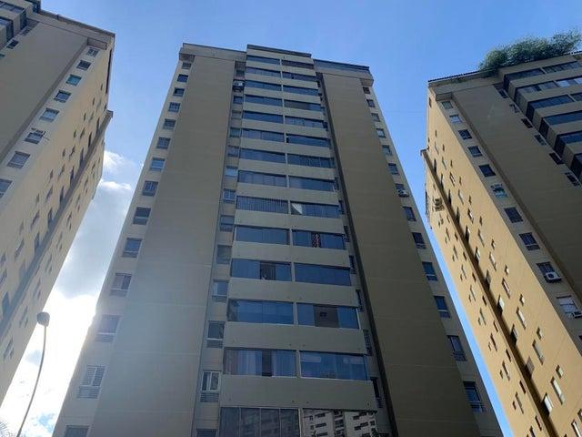 Apartamento Distrito Metropolitano>Caracas>Manzanares - Venta:70.000 Precio Referencial - codigo: 19-16378
