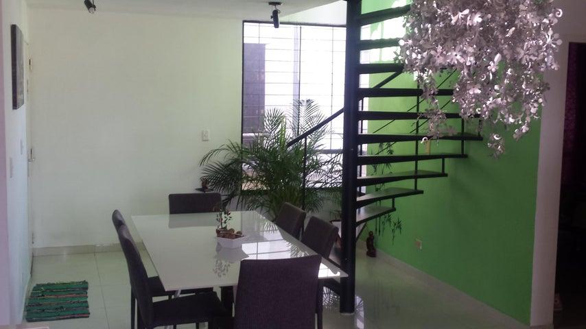 Apartamento Miranda>Guatire>Alto Grande - Venta:29.000 Precio Referencial - codigo: 19-16444