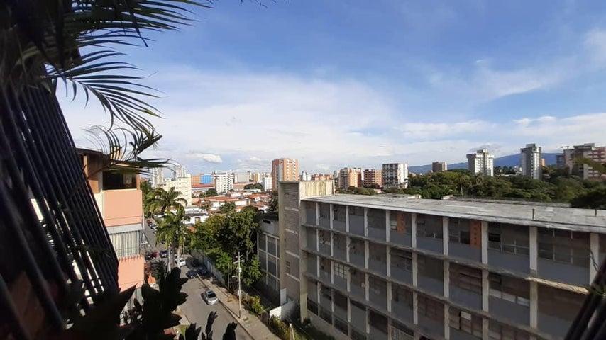 Apartamento Lara>Barquisimeto>Zona Este - Venta:110.000 Precio Referencial - codigo: 19-11557