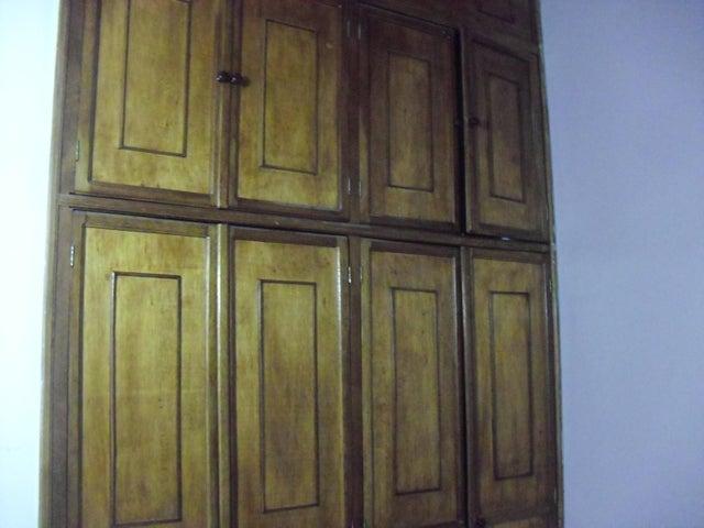 Casa Lara>Cabudare>Parroquia Jose Gregorio - Venta:20.000 Precio Referencial - codigo: 19-16491