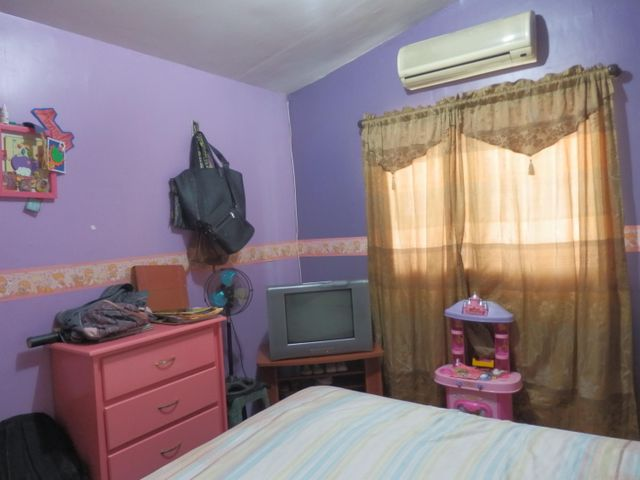 Casa Lara>Cabudare>Prados del Golf - Venta:20.000 Precio Referencial - codigo: 19-16511