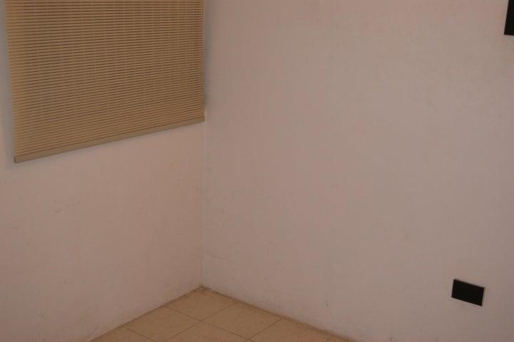 Apartamento Miranda>Guatire>Parque Alto - Venta:6.500 Precio Referencial - codigo: 19-16521