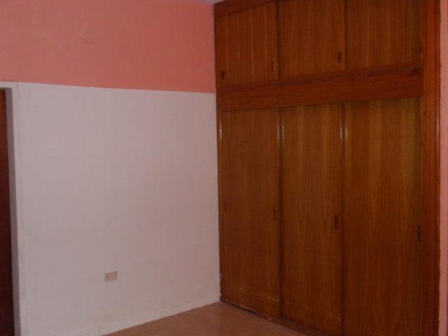 Casa Aragua>Maracay>El Limon - Venta:55.000 Precio Referencial - codigo: 19-16564
