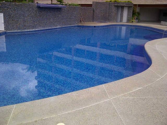 Apartamento Vargas>La Guaira>Caraballeda - Venta:50.000 Precio Referencial - codigo: 19-17353