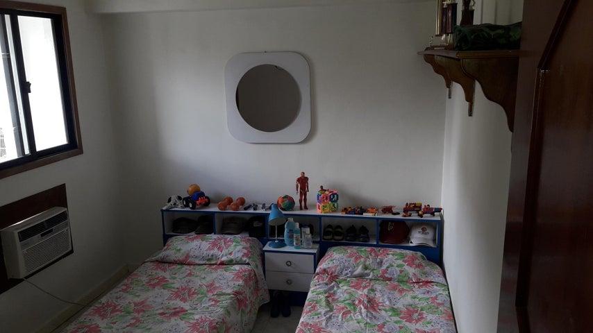 Apartamento Carabobo>Valencia>Prebo I - Venta:26.000 Precio Referencial - codigo: 19-17723