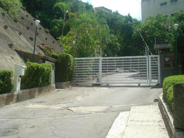 Apartamento Distrito Metropolitano>Caracas>Santa Ines - Venta:250.000 Precio Referencial - codigo: 19-16999