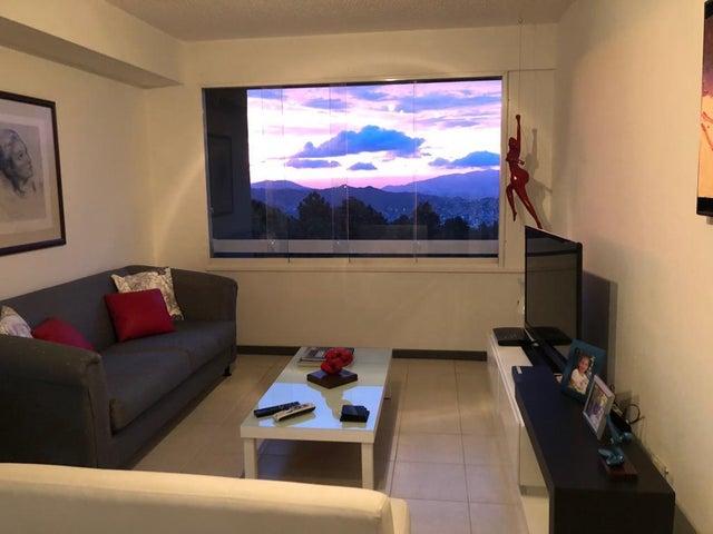 Apartamento Distrito Metropolitano>Caracas>Alto Prado - Venta:84.750 Precio Referencial - codigo: 19-17030
