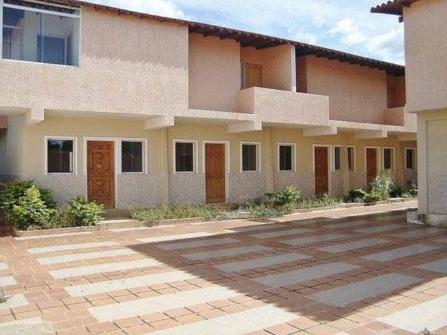 Edificio Anzoategui>El Tigre>Pueblo Nuevo Sur - Venta:200.000 Precio Referencial - codigo: 19-17106