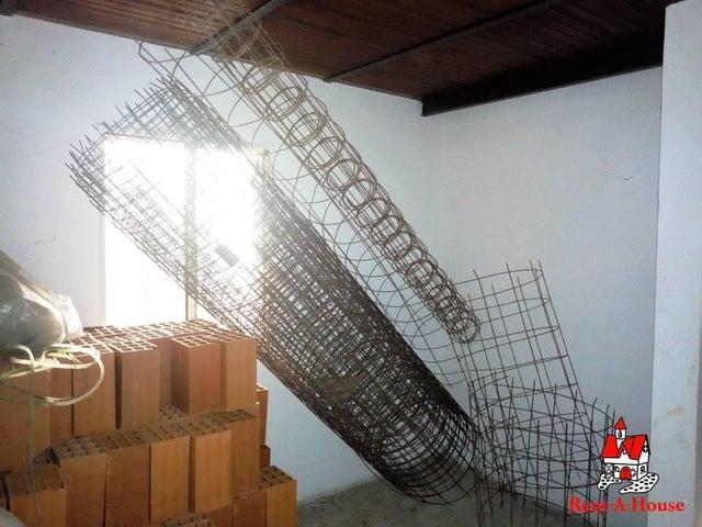 Apartamento Aragua>Municipio Linares Alcantara>La Morita II - Venta:9.500 Precio Referencial - codigo: 19-17299