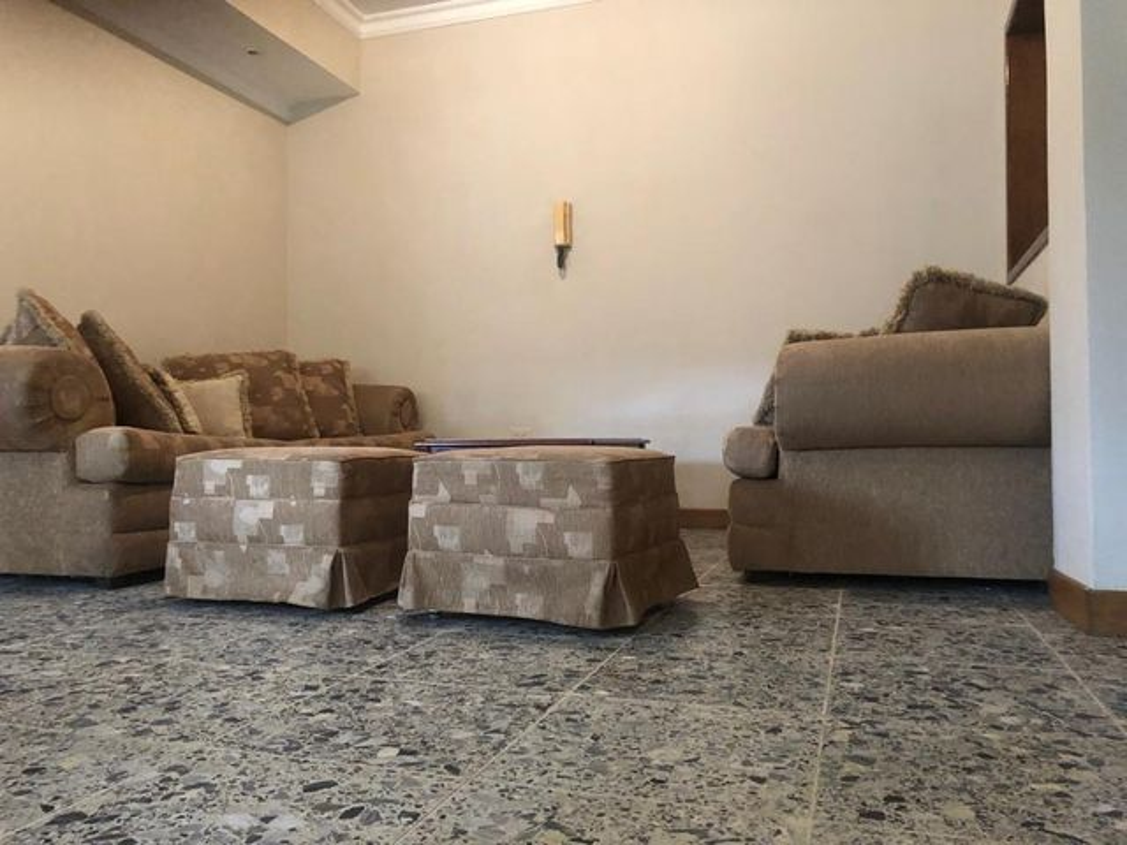 Apartamento Zulia>Ciudad Ojeda>La N - Alquiler:200 Precio Referencial - codigo: 19-17494