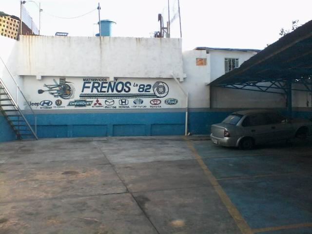 Local Comercial Zulia>Maracaibo>Veritas - Alquiler:350 Precio Referencial - codigo: 19-17733