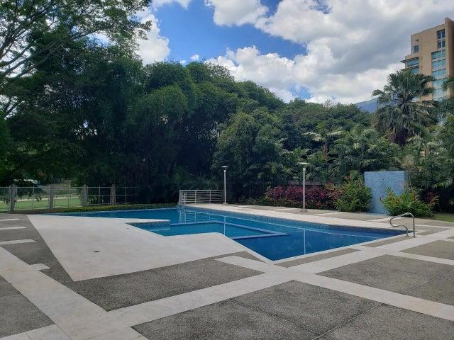 Apartamento Distrito Metropolitano>Caracas>Campo Alegre - Venta:230.000 Precio Referencial - codigo: 19-17757