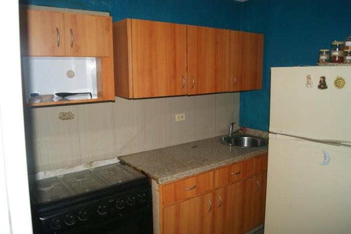 Apartamento Distrito Metropolitano>Caracas>Caricuao - Venta:16.000 Precio Referencial - codigo: 19-17480