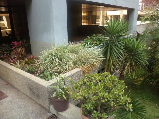 Apartamento Distrito Metropolitano>Caracas>Manzanares - Venta:50.000 Precio Referencial - codigo: 19-17528