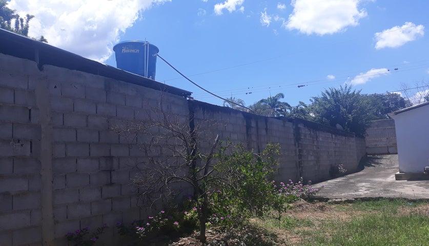 Casa Lara>Cabudare>La Piedad Norte - Venta:9.500 Precio Referencial - codigo: 19-17529