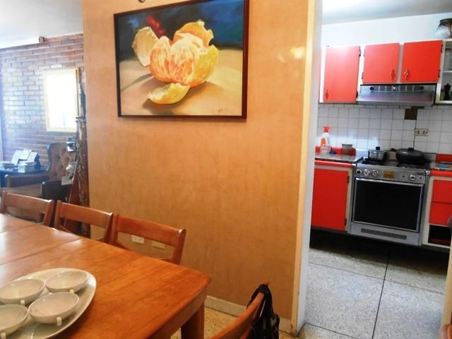 Apartamento Distrito Metropolitano>Caracas>Chacao - Venta:65.000 Precio Referencial - codigo: 19-17538