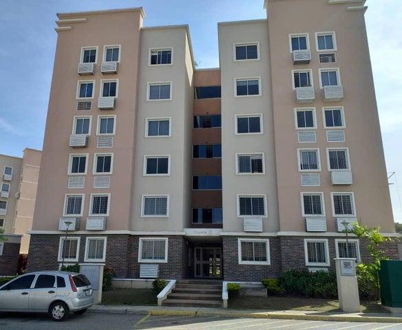 Apartamento Lara>Barquisimeto>Ciudad Roca - Venta:32.000 Precio Referencial - codigo: 19-17540