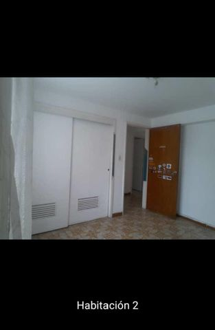 Apartamento Distrito Metropolitano>Caracas>Las Acacias - Venta:38.000 Precio Referencial - codigo: 19-17548