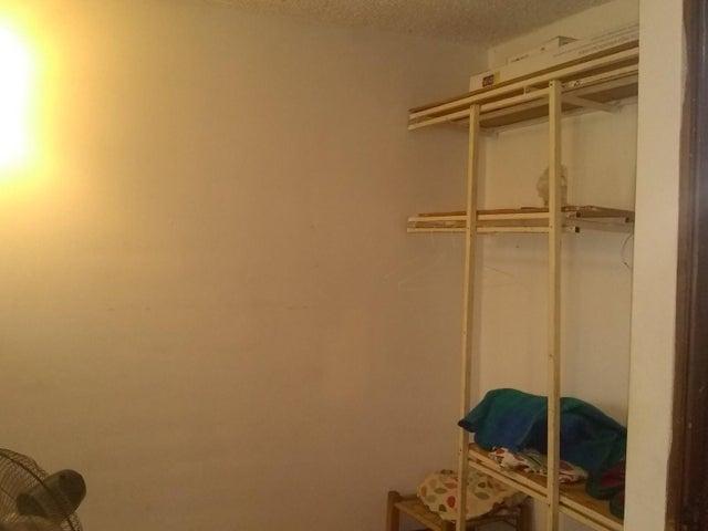 Apartamento Lara>Cabudare>Almarriera - Venta:11.500 Precio Referencial - codigo: 19-17610