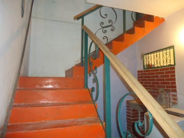 Casa Lara>Cabudare>La Puerta - Venta:10.500 Precio Referencial - codigo: 19-17557