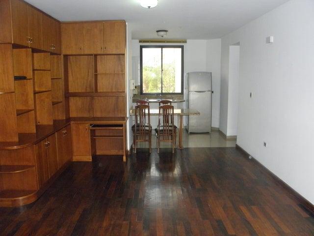 Apartamento Carabobo>Valencia>La Trigaleña - Venta:19.000 Precio Referencial - codigo: 19-17558