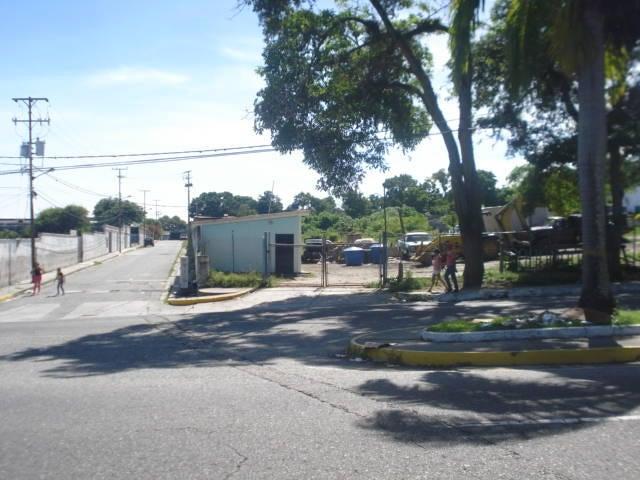 Terreno Yaracuy>San Felipe>San Felipe - Venta:232.000 Precio Referencial - codigo: 19-17560
