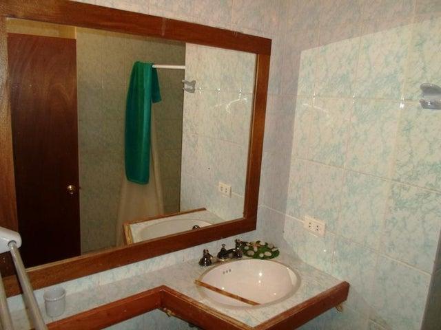Apartamento Nueva Esparta>Margarita>Pampatar - Venta:24.000 Precio Referencial - codigo: 19-17566