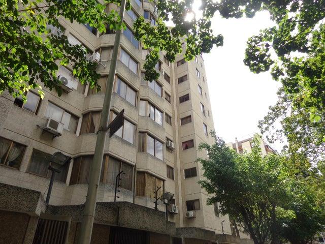Apartamento Carabobo>Valencia>Prebo I - Venta:35.000 Precio Referencial - codigo: 19-17565