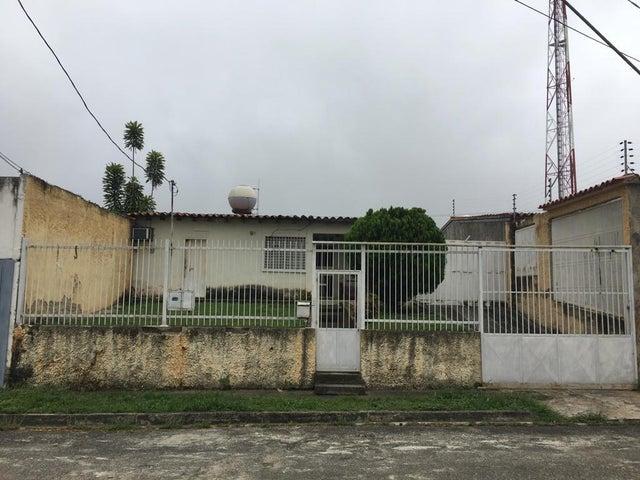 Casa Lara>Cabudare>La Morenera - Venta:20.000 Precio Referencial - codigo: 19-17574
