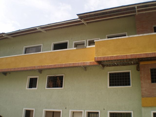 Apartamento Aragua>Maracay>El Limon - Venta:16.000 Precio Referencial - codigo: 19-17583