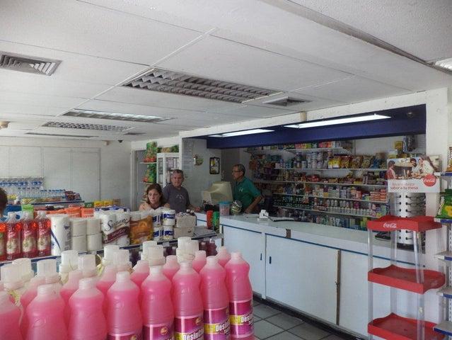 Local Comercial Distrito Metropolitano>Caracas>El Paraiso - Alquiler:1.200 Precio Referencial - codigo: 19-17587