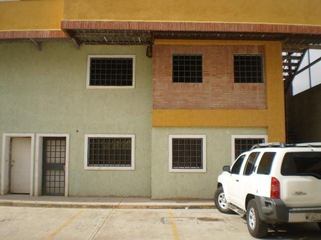 Apartamento Aragua>Maracay>El Limon - Venta:32.000 Precio Referencial - codigo: 19-17589