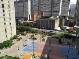 Apartamento Distrito Metropolitano>Caracas>Parroquia San Agustin - Venta:15.900 Precio Referencial - codigo: 19-17600
