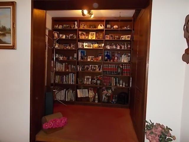 Apartamento Distrito Metropolitano>Caracas>San Bernardino - Venta:65.000 Precio Referencial - codigo: 19-17605