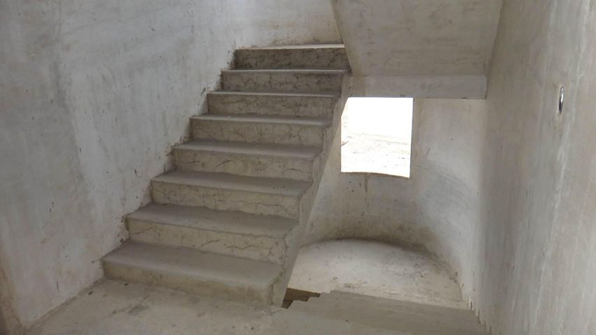 Casa Aragua>Maracay>Barrio Sucre - Venta:130.000 Precio Referencial - codigo: 19-17608
