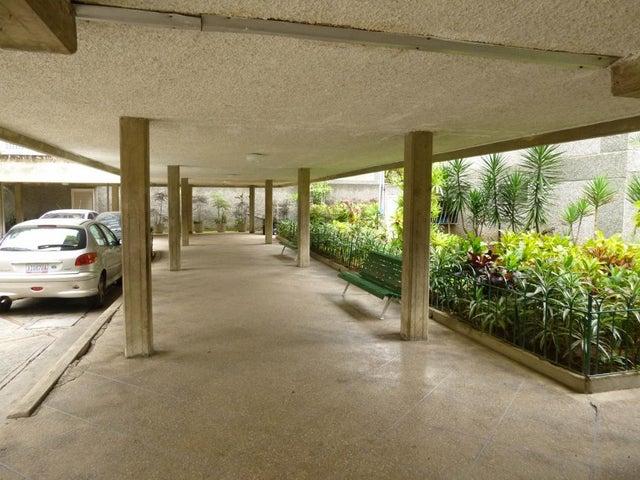 Apartamento Distrito Metropolitano>Caracas>Sebucan - Venta:130.000 Precio Referencial - codigo: 19-17666