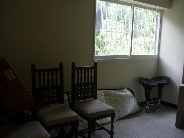 Apartamento Distrito Metropolitano>Caracas>Chuao - Venta:59.000 Precio Referencial - codigo: 19-17682