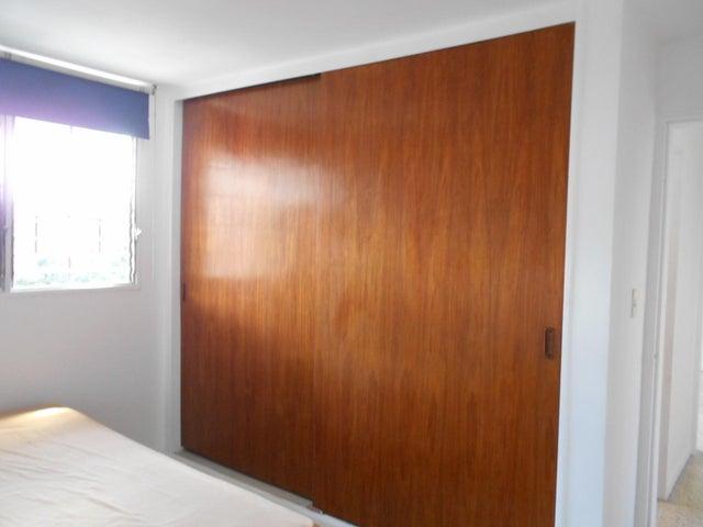 Apartamento Distrito Metropolitano>Caracas>La Campiña - Venta:45.000 Precio Referencial - codigo: 19-17739