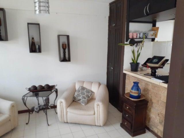 Casa Lara>Cabudare>La Piedad Norte - Venta:22.000 Precio Referencial - codigo: 19-17742